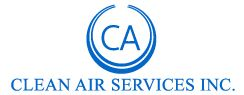 Clean Air Services Inc.