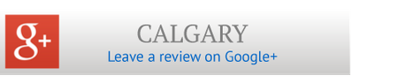 Google site for Calgary location