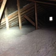 roof - asbestos removal